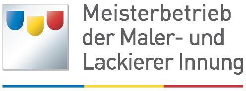 1Logo_Meisterbetrieb