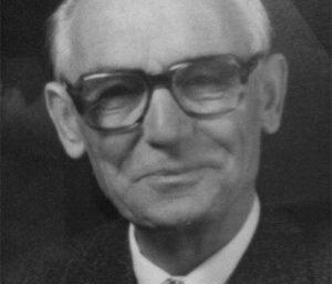 Hans Seerden